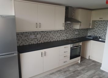 Thumbnail Flat to rent in King Street, Dudley