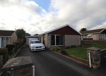 Pendre Close, Brecon LD3, powys property