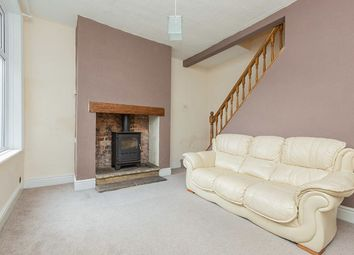 Thumbnail 2 bed property for sale in Higher Bank Street, Withnell, Chorley
