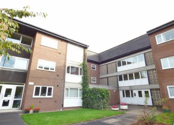 Thumbnail 2 bedroom flat to rent in Meliden Way, Penkhull, Stoke-On-Trent
