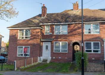 2 bed property to rent in Oaks Fold Road, Sheffield S5