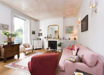 Thumbnail 5 bedroom semi-detached house for sale in West End Lane, London