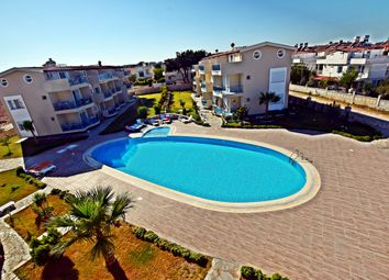 Thumbnail 2 bed apartment for sale in Altinkum, Didim, Aydin City, Aydın, Aegean, Turkey