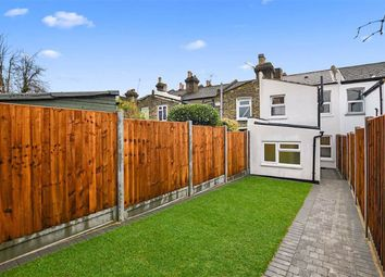 3 bed property for sale in Harrington Road, South Norwood, London SE25