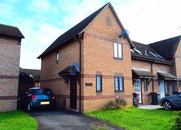 2 bed property to rent in Weggs Farm Road, New Duston, Northampton NN5