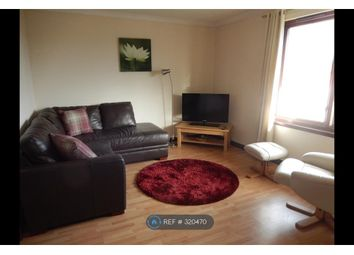Thumbnail 1 bedroom flat to rent in Bloomfield Court, Aberdeen