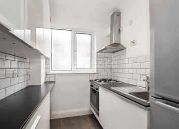 Thumbnail 3 bed flat to rent in Melrose Avenue, Willesden Green, London