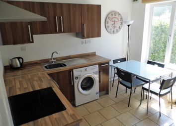 4 bed shared accommodation to rent in Egerton Street, Toxteth, Liverpool L8