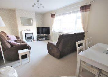 2 bed maisonette for sale in Colyers Lane, Erith DA8