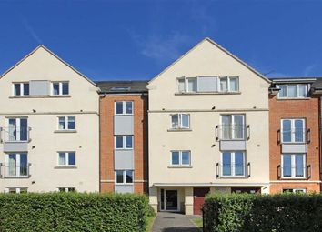 Thumbnail 1 bed flat for sale in Academy Place, Osterley, Isleworth