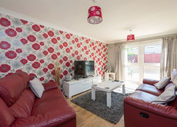 Thumbnail 2 bed terraced house for sale in 102 South Gyle Gardens, Edinburgh