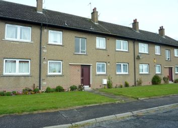 1 bed flat to rent in Auchrannie Terrace, Other, Dundee DD4
