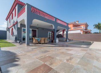 Thumbnail 3 bed chalet for sale in Sonnenland, San Bartolome De Tirajana, Spain