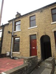 Thumbnail 2 bedroom terraced house to rent in Corby Street, Huddersfield