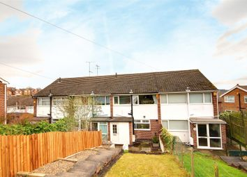 Thumbnail 3 bedroom terraced house for sale in County Road, Gedling, Nottingham