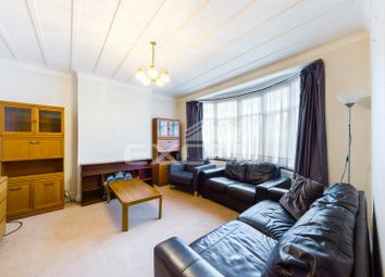 Thumbnail 3 bedroom semi-detached house to rent in Nether Street, West Finchley, London