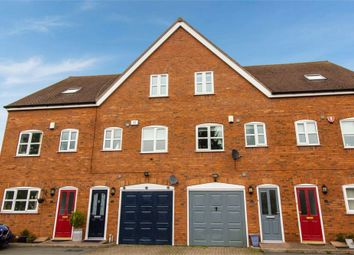 3 bed town house for sale in Hurst Green Road, Minworth, Sutton Coldfield, West Midlands B76