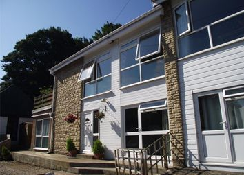 Thumbnail 5 bed semi-detached house for sale in Fore Street, Barton, Torquay, Devon