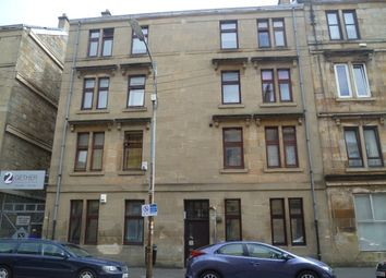 Thumbnail 1 bedroom flat to rent in Daisy Street, Glasgow