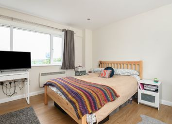 Thumbnail Studio to rent in Harcourt House, Cotswold Dene, Standlake