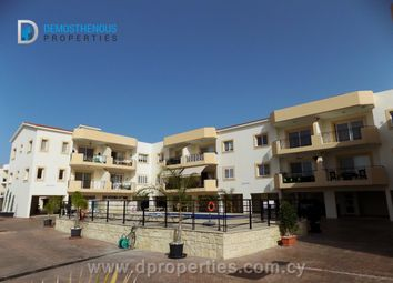 Thumbnail 2 bed apartment for sale in Polis Village 2, Polis, Paphos, Cyprus