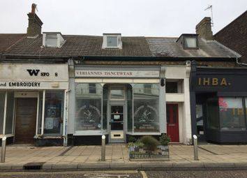 Thumbnail Property to rent in London Road South, Lowestoft