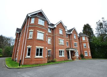 Thumbnail 2 bedroom flat to rent in Old Portsmouth Road, Camberley