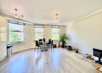 Thumbnail 1 bed flat to rent in Holloway Road, Islington, London, Greater London