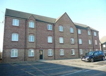 Thumbnail 2 bedroom flat to rent in Christy Place, Egremont