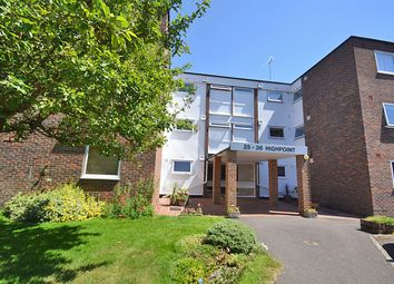 Thumbnail 2 bed property to rent in High Point, Heath Road, Weybridge
