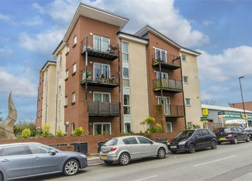 2 bed flat to rent in 450 Portswood Road, Portswood, Southampton, Hampshire SO17
