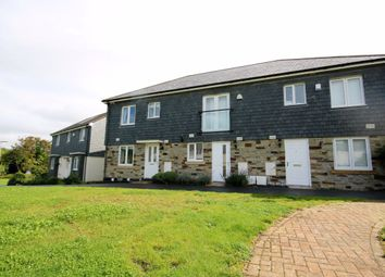Thumbnail 2 bed property to rent in Oxley Vale, Newquay