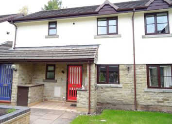 Thumbnail 1 bed property for sale in Dean Court, John Street, Bollington