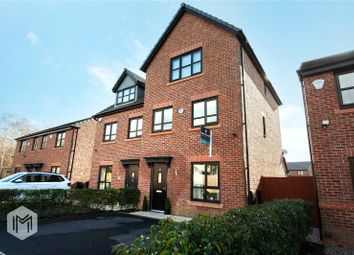 4 bed semi-detached house for sale in Highclove Lane, Boothstown M28