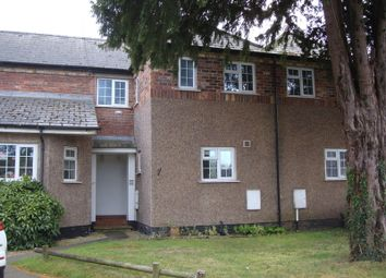 Thumbnail 1 bed mews house to rent in Swincross Road, Stourbridge