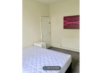Thumbnail Room to rent in Duffield Road, Derby