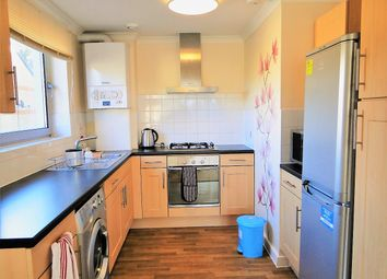 Thumbnail 1 bed flat to rent in Keiller House, 1 Kennard Street, London