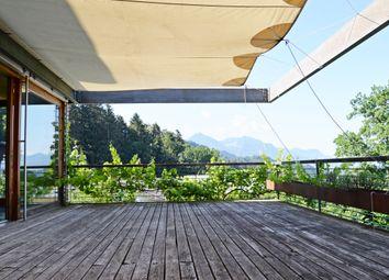 Thumbnail 3 bed duplex for sale in 971/8, Bildsteiner Straße, 6858 Schwarzach, Austria