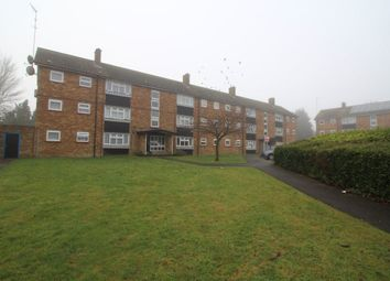 Thumbnail 2 bed property to rent in Duncombe Close, Luton