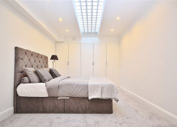 Thumbnail 2 bedroom flat for sale in Fortess Road, Kentish Town, London