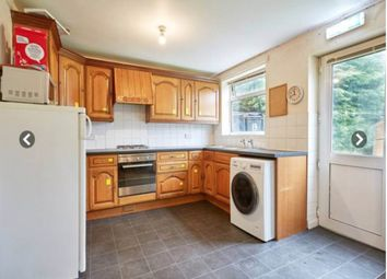 Thumbnail Room to rent in Leyland Road, Harrogate, North Yorkshire