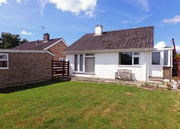 Thumbnail 2 bedroom bungalow for sale in Lytchett Matravers, Poole, Dorset