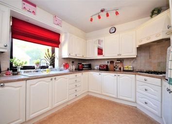 Thumbnail 1 bed property to rent in Wicken Road, The Farthings, Wicken Road
