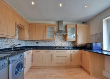 Thumbnail 2 bed flat to rent in North End Lodge, Elm Park Road, Pinner, Middlesex