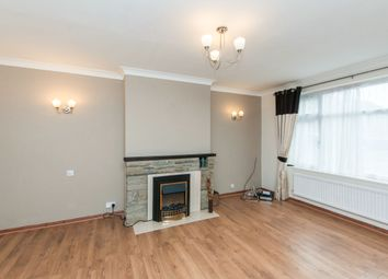 Thumbnail 2 bed semi-detached house to rent in Cookham Road, Maidenhead