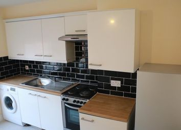 Thumbnail 2 bed flat to rent in Pearson Court, Prince Alfred Road, Wavertree, Liverpool