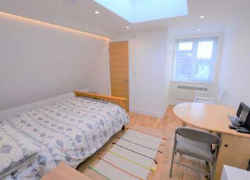 Thumbnail Studio to rent in Chesham Road, Amersham