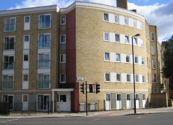 Thumbnail 3 bed flat to rent in Liverpool Road, Islington