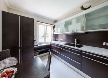 Thumbnail 4 bed apartment for sale in Koenigsallee 75c, 14193, Berlin, Brandenburg And Berlin, Germany