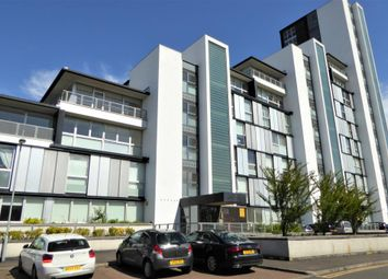 2 bed flat to rent in Mavisbank Gardens, Glasgow G51
